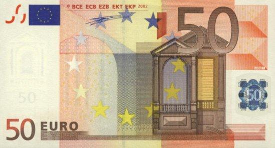 20 euros la branlette - 3 part 3